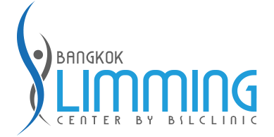Bangkok Weight Loss Center